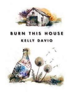 BurnThisHouse