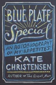 BluePlate