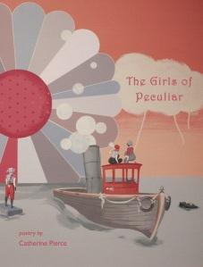 girlsofpecular