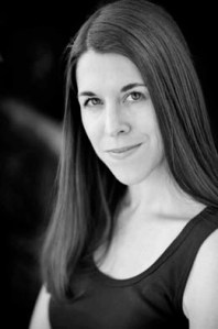 Katie Pierce 2