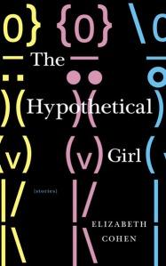 TheHypotheticalGirl