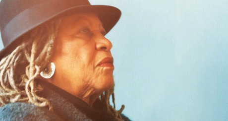 an analysis of toni morrisons sula A critical analysis of major novels of toni morrison  sula, song of solomon, beloved, paradise, tar baby, love novels are taken into consideration her 65.