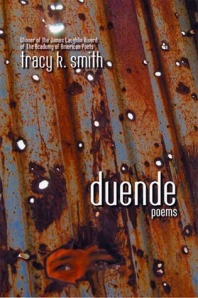 Duende: Poems