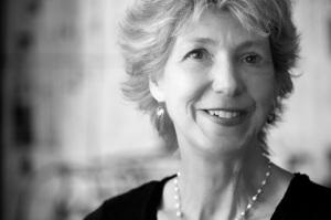 2011 Marcia Meier BW