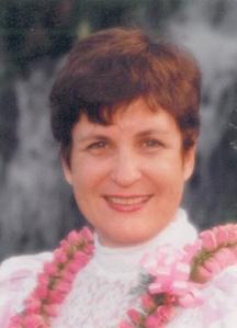 Sharon Hicks
