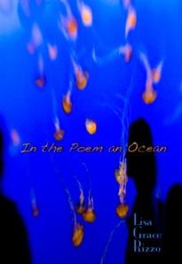 In the Poem an Ocean
