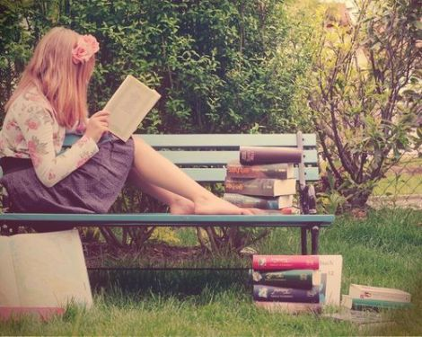 May 2014 Book Recommendations