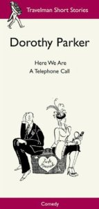A Telephone Call