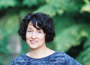Jayne Benjulian