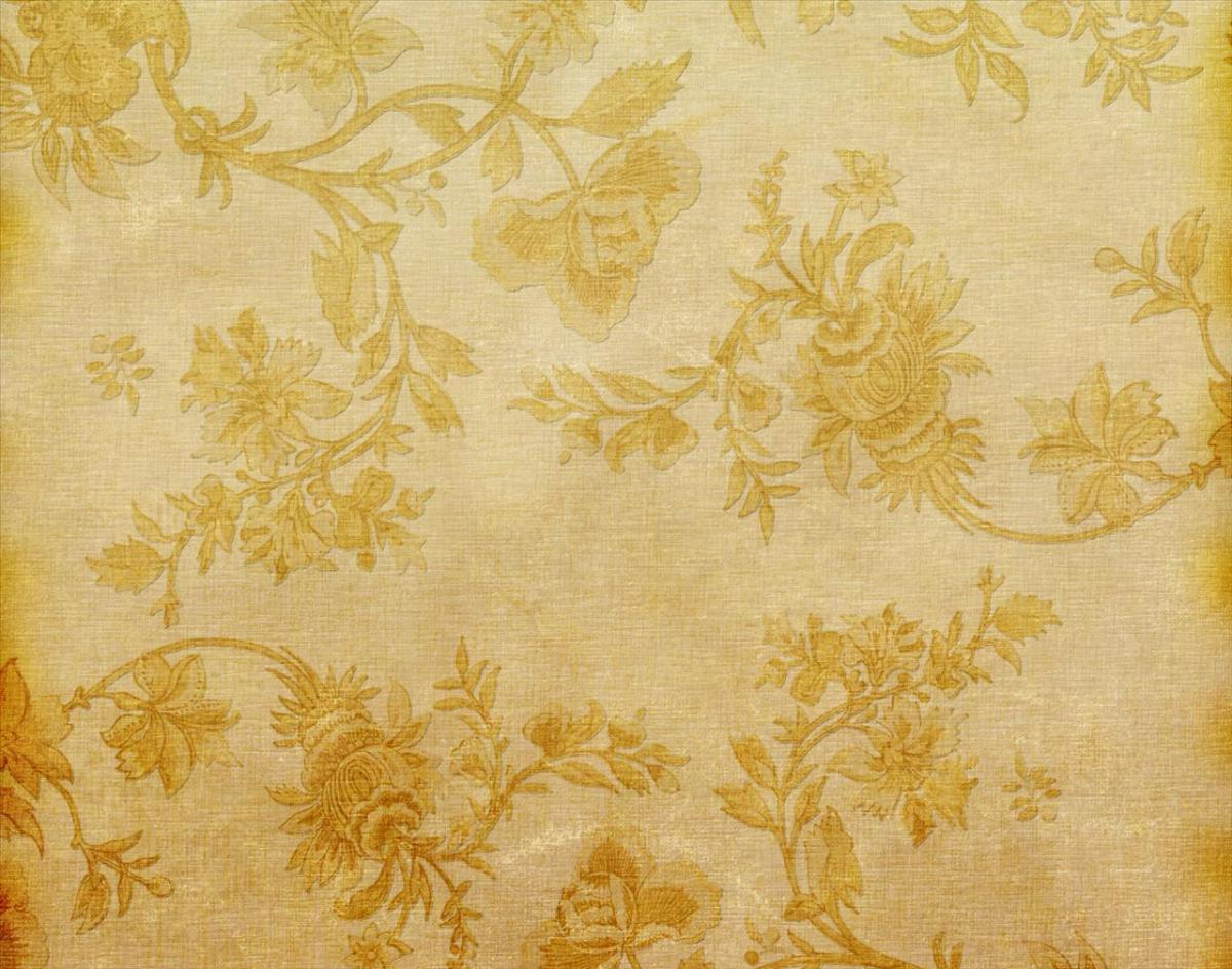The yellow wallpaper analysis essay