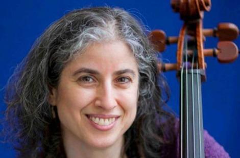 Danielle Ofri Author