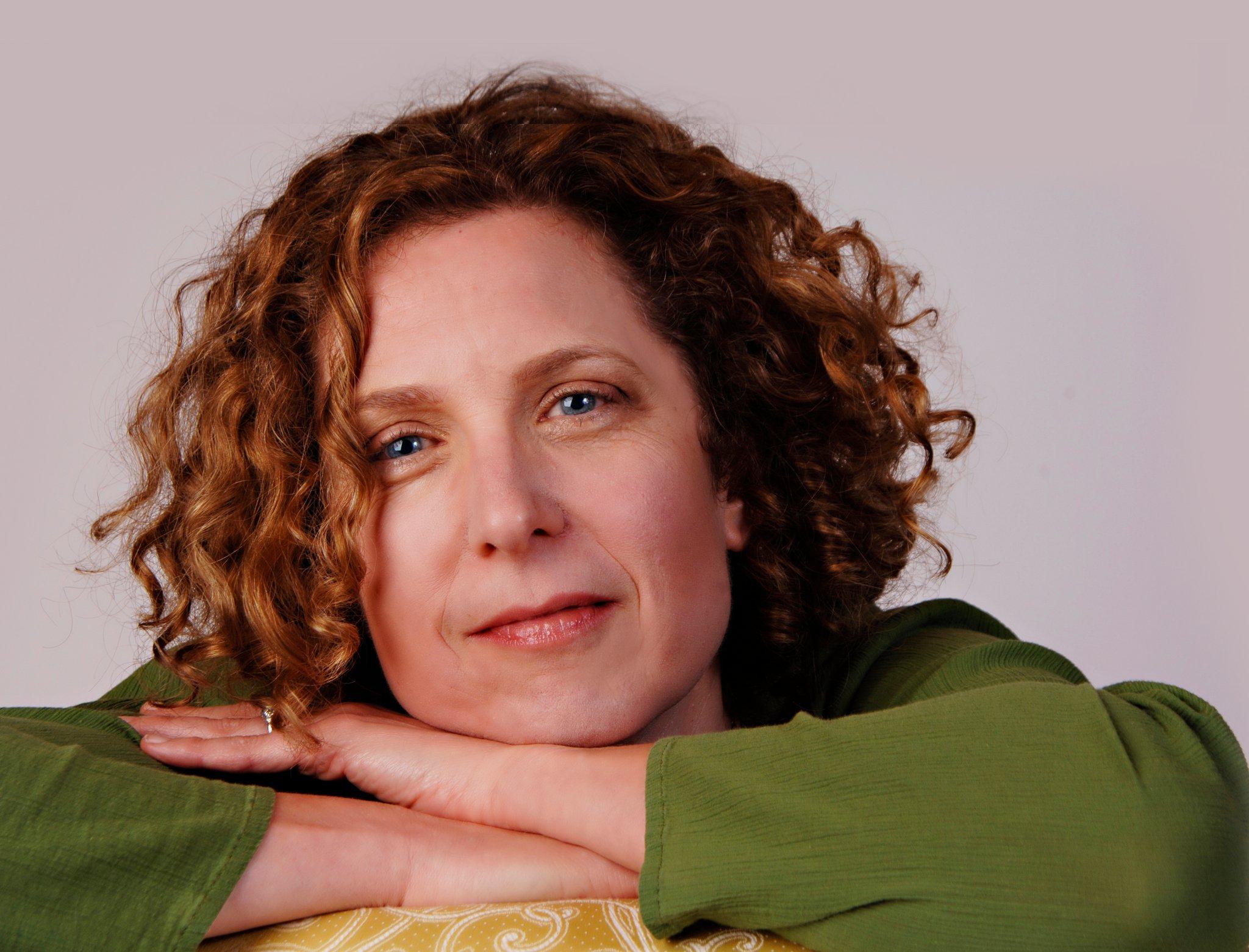 picture Joan Orenstein