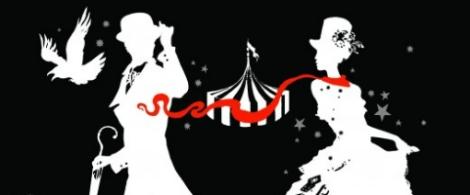 Night Circus Erin