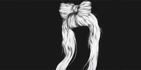 Gaga Feminism Jack Halberstam