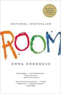 Room Emma Donoghue Interview