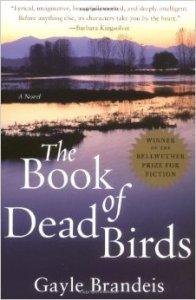 Book of Dead Birds