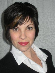MelissaWardy