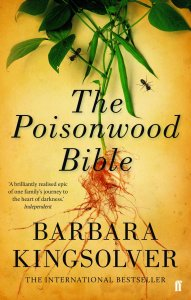 Poisonwood Bible