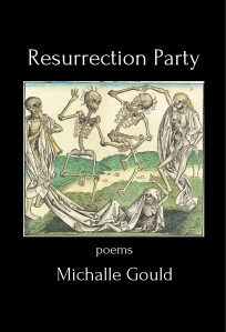 Resurrection Party