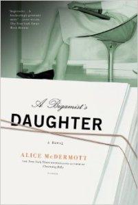 Bigamist Daughter