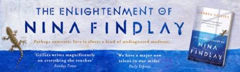 Enlightenment Header