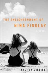 Enlightenment of Nina Findlay