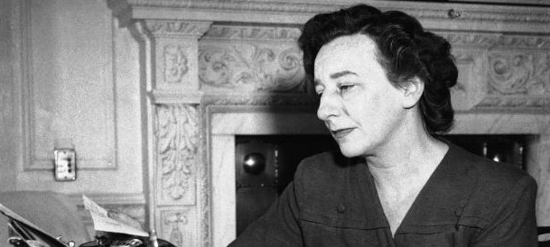 an anylsis of the central theme of greed in the little foxes by lillian hellmans Study guide for the little foxes the little foxes study guide contains a biography of lillian hellman, literature essays, quiz questions, major themes, characters, and a full summary and analysis.