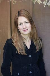 Gillian Flynn Bio