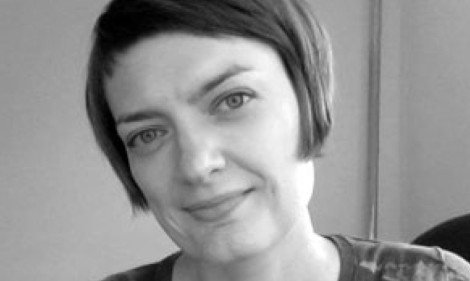 Joanna Penn Cooper Header