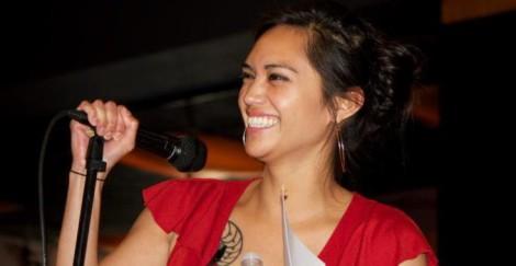 Rachelle Cruz Header